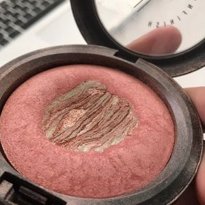 MAC Cosmetics Makeup - MAC MINERALIZE BLUSH